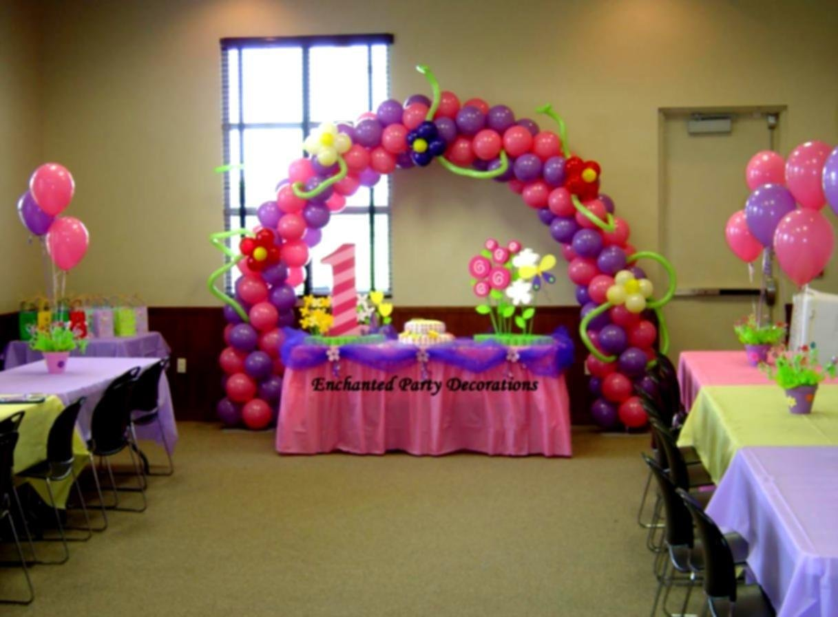 balloon-decorations-ideas-kids-dromidd-top-party-91720